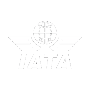 LG Travel IATA