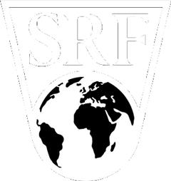 LG Travel SRF