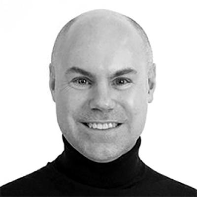Йонас Кристенссон LG Travel