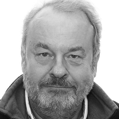 Jörgen Westerhov LG Travel
