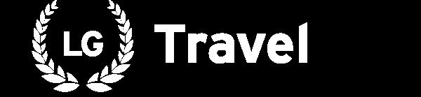 LG Travel