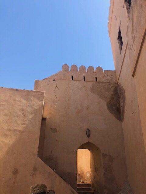 bruna murar